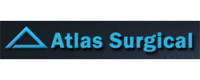 Atlas Surgical